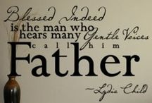 Father's Day / by Kelly Honea