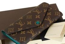 Bags I like / by Jane Cano