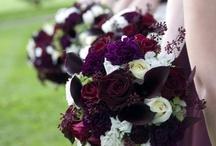 Wedding likes...