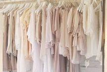 Clothes I Love / by Kim Schmidt