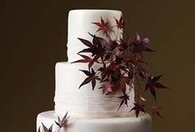 Japanese Wedding Inspiration