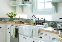 For the Home--Kitchen
