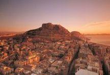Alicante / La Millor Terra del Mon