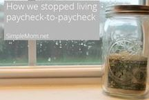 Debt Free Stories / Have a debt free story to share? Email me at kelly@practicalsavings.net. I'd love to have it as a guest post or send me the link if it's already posted somewhere, I'd love to pin it!   http://practicalsavings.net/