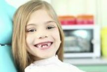 Hiram Kids Dentist / Check this link http://pediatricdentalspecialistofhiram.com/ right here for more information on Hiram Kids Dentist. Taking kids to the dentist can be a difficult experience for parents. Often, rather than dealing with the issue, parents will put it off, thinking and hoping that dental care is not necessary for young kids. However, it's important to start your kids with the dentist early on.  Therefore choose the best Hiram Kids Dentist. Follow us http://www.lookuppage.com/users/mindysimms/