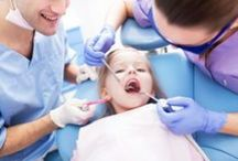 Powder Springs Pediatric Dentist / Often referred to as pediatricians of dentistry, a kids dentist is one who specializes in providing preventative and oral care and treatments to children. Click this site http://pediatricdentalspecialistofhiram.com/ for more information on Powder Springs Pediatric Dentist. This includes those who are disabled, chronically ill, or mentally handicapped. Therefore opt for the best Powder Springs Pediatric Dentist. Follow us http://www.wampit.com/Pediatric-Dental-Specialist-of-Hiram-6451538.html