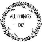 All Things DIY / This board is for DIY projects only.  You must follow me here and www.facebook.com/thecraftyhygienist  to be added to the board. diy home decor | diy | diy crafts | diy fall decor | diy room decor farmhouse diy | farmhouse diy decor | farmhouse diy projects | farmhouse diy crafts | farmhouse diy budget | Farmhouse DIY Projects | Farmhouse DIY Projects & Crafts | Farmhouse DIY |