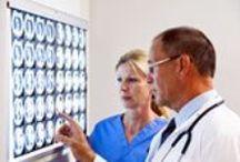 Cancer Care / UF Health Cancer Center – Orlando Health