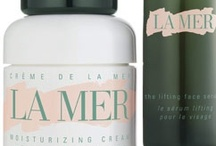 products I love / by Paloma Thacker