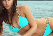 bikini / by Paloma Thacker