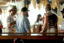 Video / by Zac Brown Band