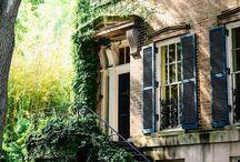 Casa*House / by Eunícia Fernandes