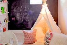 Kids Rooms &...