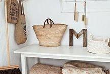 hogar muebles y detalles / by Malena Bertoldi
