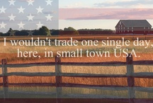 This Is Country Music! / by Lyndsie Nicole
