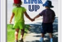 Link up parties