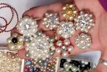 Crafts ↔ Beads
