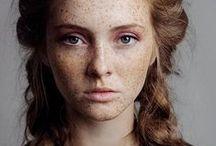 models / by Sarah Rylynn