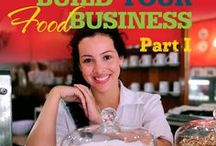 Marketing & Advertising / Great Ads, Helpful Marketing Tips for Businesses
