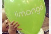 ★ limango Backstage ★ / Werft einen Blick hinter die Kulissen von limango