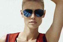 Beach Look  / by Blogvictims