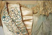 Textile Details