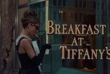 Great Films
