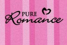 Pure Romance by Kathryn / Pure Romance by Kathryn   Contact me to host a party, place an order, or just to talk about the product!  kdmatte@yahoo.com https://pureromance.com/kathrynmatte / by Kathryn Matte