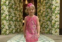 Kids Fashion | Kindermode in verschillende stijlen / Gorgeous photoshoots of Kids Fashion | Prachtige fotoshoots van Kindermode