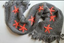 African Gray Scarffish / New photos coming soon!