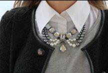 My Style / by Heather Haskett