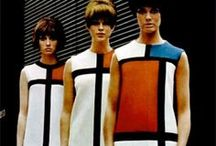 1 9 6 0 s △ F A S H I O N  / All the best in clothing, beauty & accessories the 60s had to offer