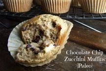 Gluten Free Breakfast / Breakfast ideas that have no gluten ingredients.