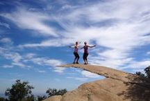 Things to do in North County / Living in North County San Diego / by Carol Farrar