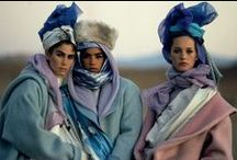 1 9 8 0 s △ F A S H I O N  / urban wear, power suits, shoulder pads, neons, all the crazy & fun fashion the 80s had to offer!