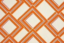 Fabric / by Jennifer Adams