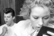 I L O V E T H E 8 0s / all about the 80s, movies, music & things