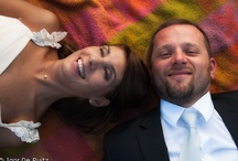 Wedding / Shooting wedding stories by Idea R.