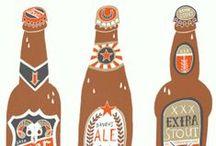 North County Breweries / by Carol Farrar