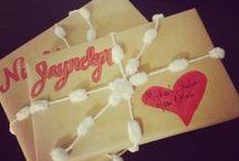 DIY Gifts & Gift Wrap / DIY Gift Ideas / by Sakura of America