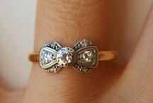 jewelry / by Stephanie Burger