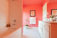 z-Bathrooms