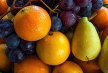 Clean/Paleo/Green Eating / by Jeanie Casper