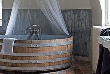 Our WINE Dream House