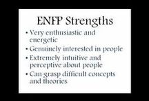 ENFP, Libra, Monkey (My personality and Zodiac Signs)