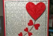 Valentine's Day / by Suzanne Kondrat
