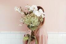 FLOWERS //