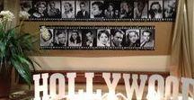 Dead Hollywood
