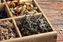 Natural Remedies / People have used herbs, plants and other natural resources to heal ailments for centuries. Here you will find ways to heal yourself naturally through, diet, plants, herbs, essential oils, and other natural Remedies. Let's get healthy the way Mother Nature intended!