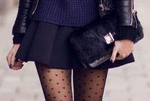 My Style / by Stephanie Toro